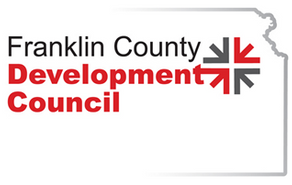 Franklin County Development Council Logo